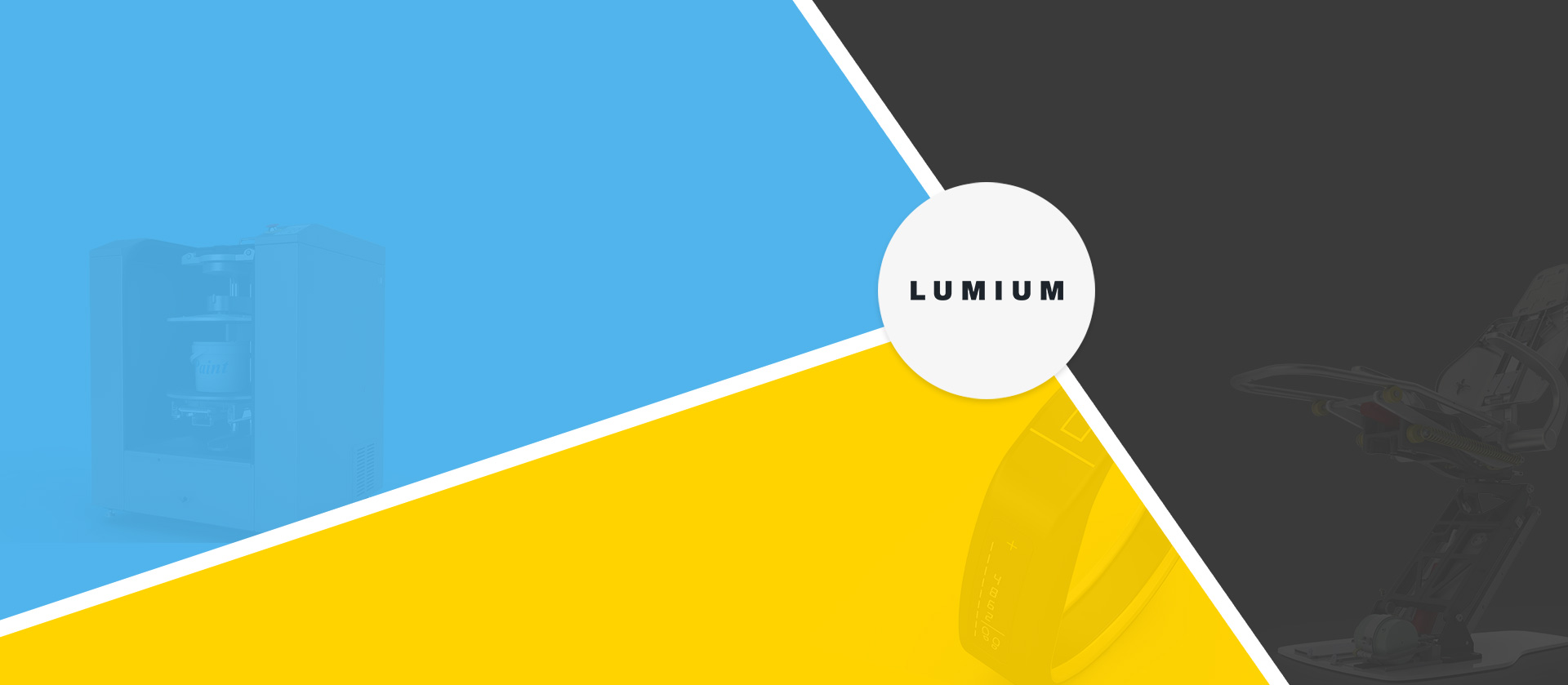Lumium Innovations